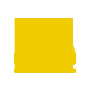 icona test – locanda