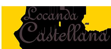 Hotel Castellana