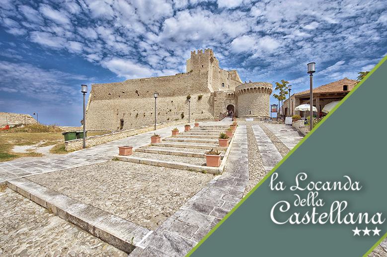 copertina-blog-storia-e-cultura-castellana-peschici