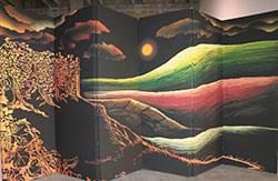 arte cantine elda murales
